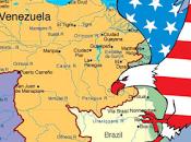 Venezuela mantenida EE.UU. lista negra trata personas