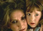 Films sobre niñez hicieron crecer