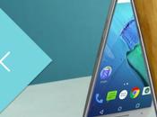 Motorola presenta nuevo poderoso Moto Style