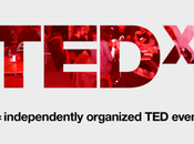 Cómo TEDx reinventó ideas presentaciones