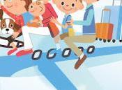 Viajar niños. Destino: Londres