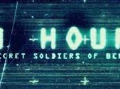 Trailers v.o. español horas: soldados secretos bengasi, nuevo michael