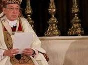 Cardenal Cipriani Deum, aniversario Independencia: PERÚ, rica herencia, responsable compromiso