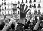 [Pensamiento] Teoría resentimiento función democracias