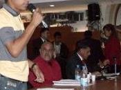 RECREO MESAS TECNICAS TELECOMUNICACIONES presentarón propuesta ante Asamblea Nacional fecha 07-04-2011