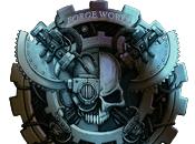Forge World tendrá hueco GW.Unas reflexiones