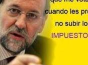 Surrealismo español: representante derecha, partido leninista España