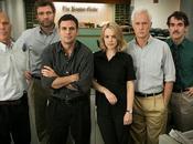"Trailer ""spotlight"" nuevo thriller maccarthy"