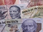 ¿Cuándo recuperará peso mexicano?