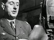 Lecciones para Europa hoy: Goulle, Aldo Moro, Enrico Mattei Alfred Herrhausen
