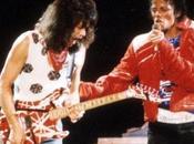 Colaboraciones musicales históricas: rock