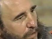 Fidel castro protagonizará documental estados unidos