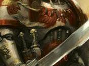 Cicatrices Blancas Guardia Muerte Demonios, Contacto Perdido