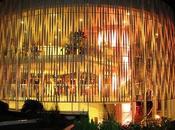 Tivoli Concert Hall