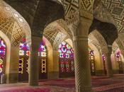 Irán como Nunca Imaginaste (Tips, Hoteles Mejor Ruta para Conocer Persia días)