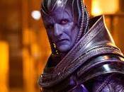 Nuevas imagenes alta resolución cortesía empire magazine x-men: apocalipsis