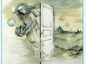 esas joyitas: Steve Hackett -'Voyage Acolyte':