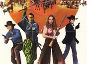 rojo (1971)