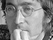 Nueva York rinde tributo gran tapiz John Lennon