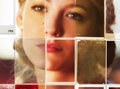 SECRETO ADALINE (The Adaline)