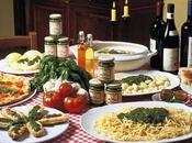 cosas debemos hacer Toscana!