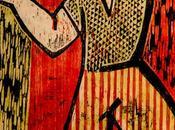 Victor Rebuffo MUNTREF Caseros: sutileza cotidiano