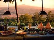 cosas debes hacer visitas Toscana Italia general).
