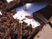 Como dejar comer dulces chocolate