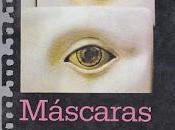 Máscaras, Ariel Dorfman