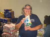 recreo barrio tricolor organizó operativo suministro alimentos para personal