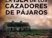 libros JULIO