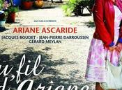 "cumpleaños Ariane"" Guédiguian (Francia)"