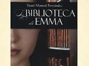 Cerramos sorteo Biblioteca Emma'