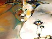 TAMIR. Israeli painter.