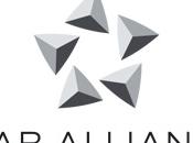 Alianza Aerolíneas Star Alliance