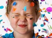 Ideas geniales para organizar fiesta infantil ciudad