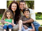 Funciones Familia