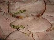 Carne Mechada tradicional Thermomix