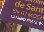 Organizando Camino Santiago Niños