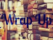 Wrap (05): Junio Julio 2015