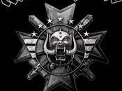 Magic, nuevo Motörhead