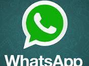 fallo WhatsApp permite robo chats iPhone