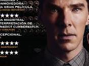 "Resuelve ""The Imitation Game"""