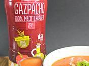 Gazpacho Sanflavino [Casi redondo]