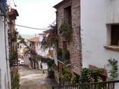 Vilafamés, pueblos bonitos España