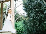 wedding fashion night: British dream tendencias bodas