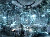 Ridley Scott empezará rodar Prometheus enero 2016