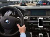 desvelan reuniones Apple vistas futuro coche eléctrico