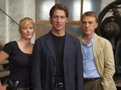 @EuropaEuropaTV presenta miniserie Ten, Homicidios Serie