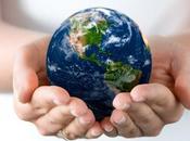 opinión Pillo ¿cuándo detendrán caídas economías mundiales?